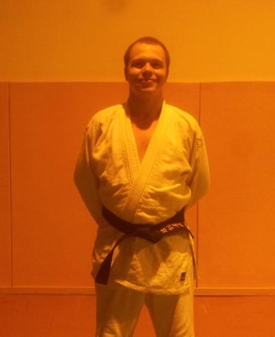 arbitrage judo 1er dan